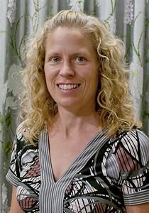 Lynda Holich, Interior Designer