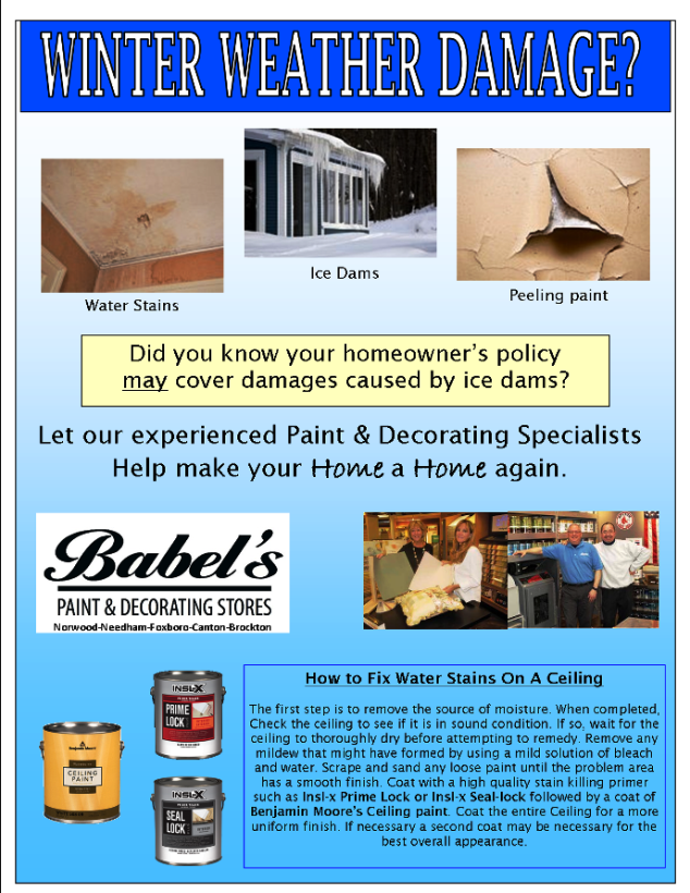 Babels-Weather-Damage-We-can-Help-2015.png