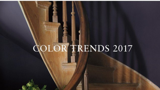 2017-benjamin-moore-shadow-color-of-the-year