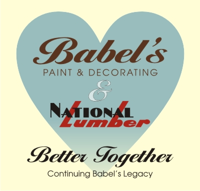 heart-with-babels-and-nl-logos-better-together