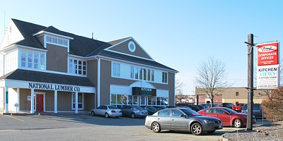 national-lumber-headquarters-71-maple-st-mansfield-ma-400x200