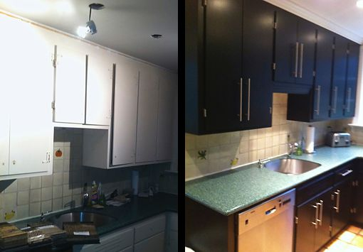 combined-kitchen-before-after