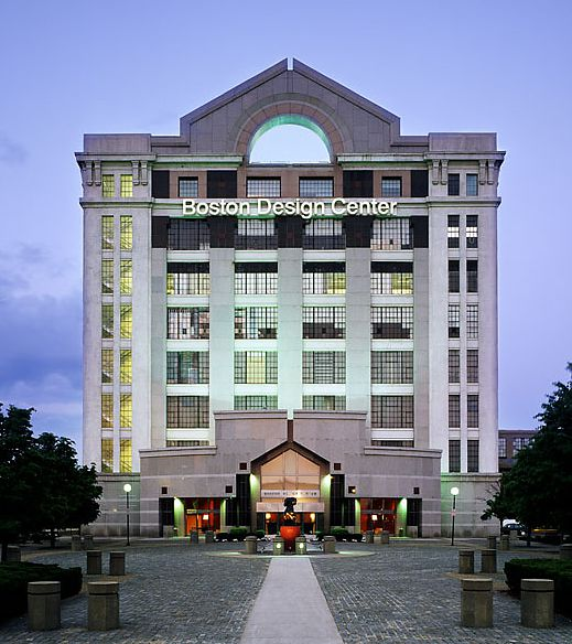 boston-design-center