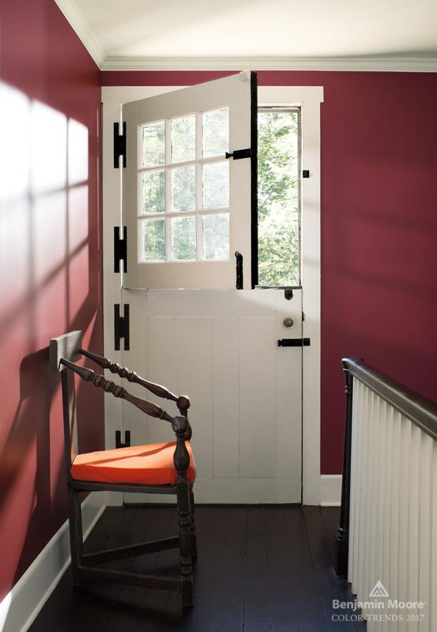 walls-af-300-dinner-party-aura-egshell-trim-chalk-white-2126-70-aura-grand-entrance-satin