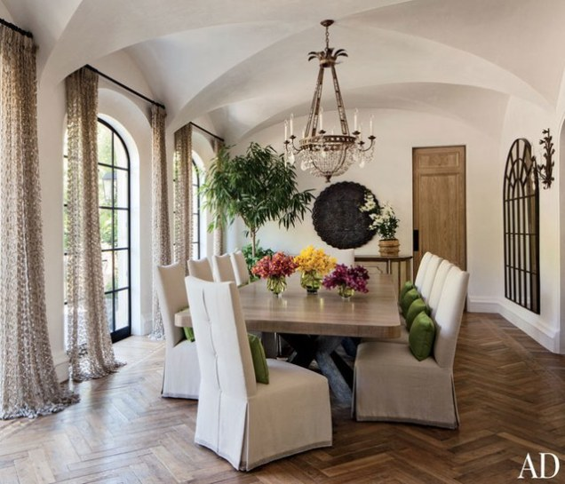 dam-images-celebrity-homes-2013-gisele-bundchen-and-tom-brady-brady-09-gisele-bundchen-tom-brady-eco-home-dining-room