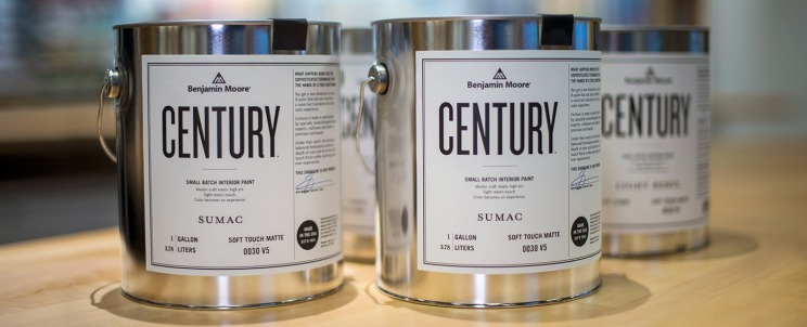 bmc_century_store_list_herocan-us