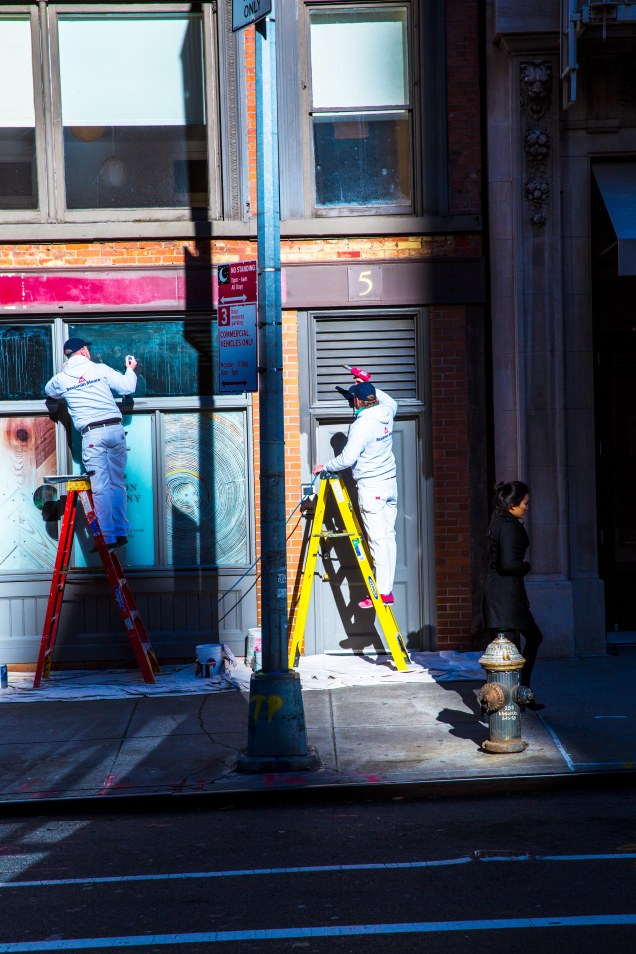 Exterior_Building_and_Painters2.jpg